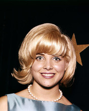 This is an image of Photograph & Poster of Sue Lyon 286374