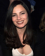 This is an image of Photograph & Poster of Fran Drescher 286644