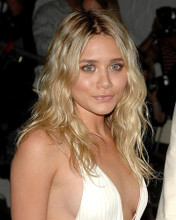 This is an image of Photograph & Poster of Ashley Olsen 286664