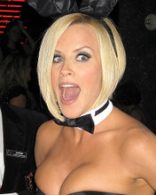 This is an image of Photograph & Poster of Jenny McCarthy 286669