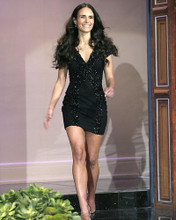 This is an image of Photograph & Poster of Jordana Brewster 286248
