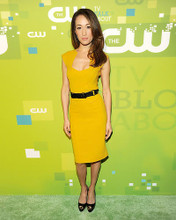 This is an image of Photograph & Poster of Maggie Q 286675