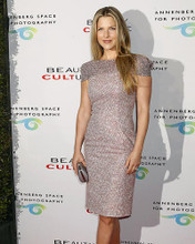 This is an image of Photograph & Poster of Ali Larter 286679