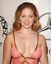 This is an image of Photograph & Poster of Erika Christensen 286684