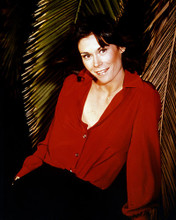 This is an image of Photograph & Poster of Kate Jackson 286261