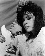This is an image of Photograph & Poster of Joan Jett 195911