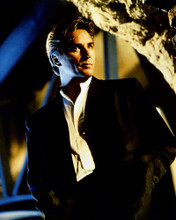 This is an image of Photograph & Poster of Don Johnson 286272