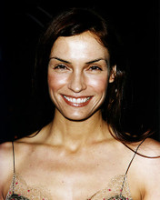 This is an image of Photograph & Poster of Famke Janssen 287039