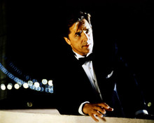 This is an image of Photograph & Poster of Don Johnson 286274