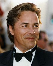 This is an image of Photograph & Poster of Don Johnson 286276