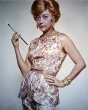 This is an image of Photograph & Poster of Glynis Johns 287036