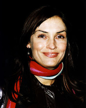 This is an image of Photograph & Poster of Famke Janssen 286286