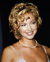 This is an image of Photograph & Poster of Ashley Judd 286287