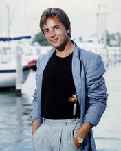 This is an image of Photograph & Poster of Don Johnson 286288