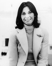This is an image of Photograph & Poster of Kate Jackson 195927