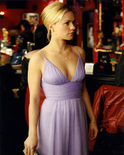 This is an image of Photograph & Poster of Anna Paquin 287049