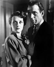 This is an image of Photograph & Poster of The Maltese Falcon 195943