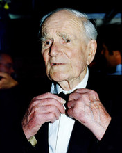 This is an image of Photograph & Poster of Desmond Llewelyn 286383