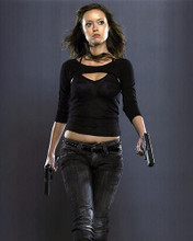 This is an image of Photograph & Poster of Summer Glau 287051