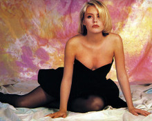 This is an image of Photograph & Poster of Patsy Kensit 286521