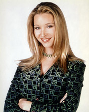 This is an image of Photograph & Poster of Lisa Kudrow 286523