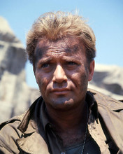This is an image of Photograph & Poster of Vic Morrow 286796