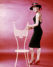 This is an image of Photograph & Poster of Natalie Wood 286809
