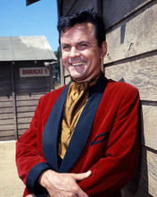 This is an image of Photograph & Poster of Bob Crane 286810