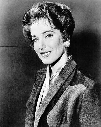 This is an image of Photograph & Poster of Julie Adams 196437