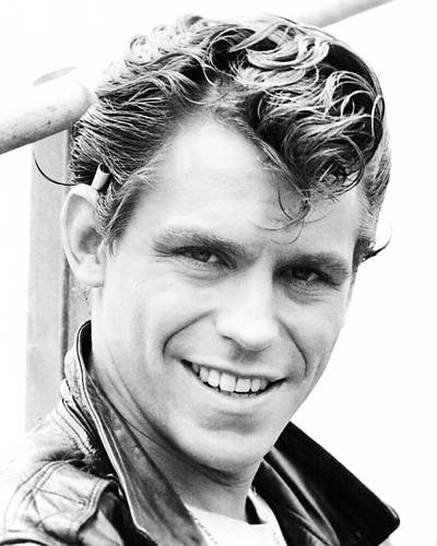 This is an image of Photograph & Poster of Jeff Conaway 196192