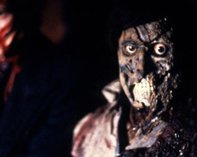This is an image of Photograph & Poster of American Werewolf in London 286421