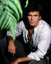 This is an image of Photograph & Poster of Richard Dean Anderson 286423