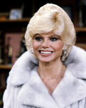 This is an image of Photograph & Poster of Loni Anderson 286424