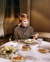 This is an image of Photograph & Poster of Julie Andrews 286443