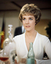 This is an image of Photograph & Poster of Julie Andrews 286473