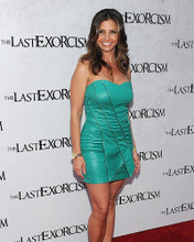 This is an image of Photograph & Poster of Charisma Carpenter 286690