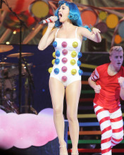 This is an image of Photograph & Poster of Katie Perry 286691