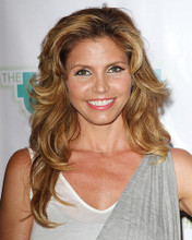 This is an image of Photograph & Poster of Charisma Carpenter 286703