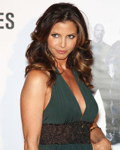 This is an image of Photograph & Poster of Charisma Carpenter 286716
