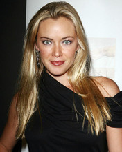 This is an image of Photograph & Poster of Kristanna Loken 286735