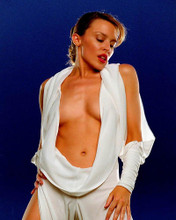 This is an image of Photograph & Poster of Kylie Minogue 286752