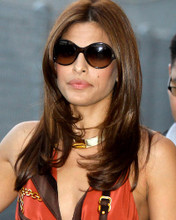 This is an image of Photograph & Poster of Eva Mendes 286758