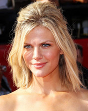 This is an image of Photograph & Poster of Brooklyn Decker 286764