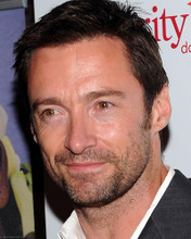 This is an image of Photograph & Poster of Hugh Jackman 286772