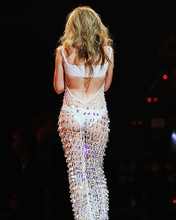 This is an image of Photograph & Poster of Kylie Minogue 286783
