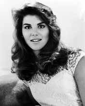 This is an image of Photograph & Poster of Lori Loughlin 195995