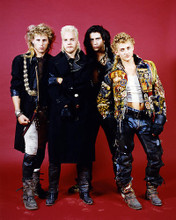 This is an image of Photograph & Poster of The Lost Boys 286544