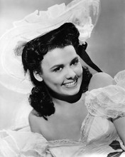 This is an image of Photograph & Poster of Lena Horne 196038