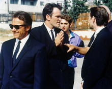 This is an image of Photograph & Poster of Reservoir Dogs 286548