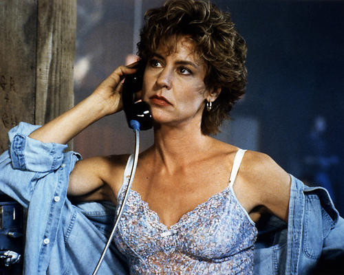 This is an image of Photograph & Poster of Christine Lahti 286566
